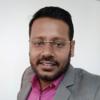 Author's profile photo Soumik Basu