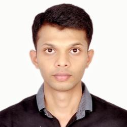 Profile picture of soumya96