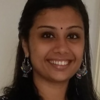 Author's profile photo Soumya Chandran