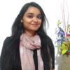 author's profile photo Soumya Mishra