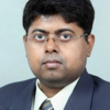 Author's profile photo Soumya Das