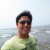 Soumyajit Dasmazumdar