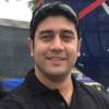 Author's profile photo Soumyajit Roy