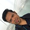 author's profile photo Soumya Ranjan Das