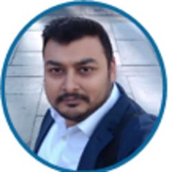 Profile picture of sounak_ghosh