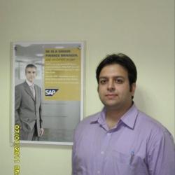 Profile picture of sourabh.manocha