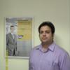 author's profile photo Sourabh Manocha