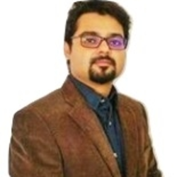Profile picture of sourav.chatterjee4