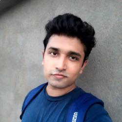 Profile picture of sourav.das25