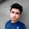 Author's profile photo Sourav Das