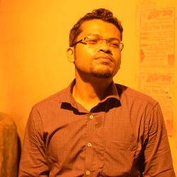 Profile picture of sourav.m