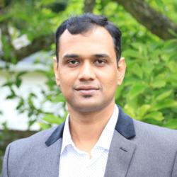 Profile picture of sourav2014