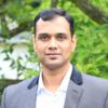 Author's profile photo Sourav Chatterjee