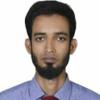 author's profile photo Md. Saiful Islam