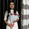 Author's profile photo sowmya krishna