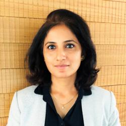 Profile picture of sowmya.lakshmir