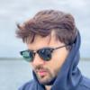 author's profile photo Nav Saini