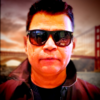author's profile photo Shaik Pasha