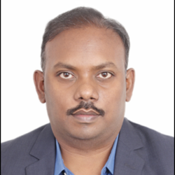 Profile picture of spasupureddy