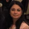 Author's profile photo Shyla Pathiyal