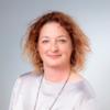 author's profile photo Carina Knudsen