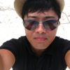 Author's profile photo Spencer Liang