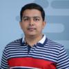 Author's profile photo Sandeep Phatak