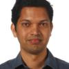 author's profile photo Spinoza Peter D'Silva