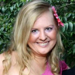 Author's profile photo Samantha Lile