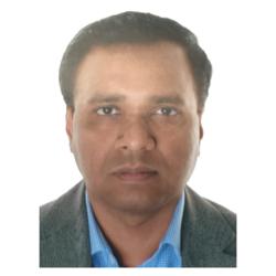 Profile picture of spsahu82