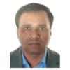 Author's profile photo SIMANCHAL SAHU
