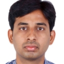 Profile picture of sravan.guduru