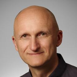 Author's profile photo Srdjan Boskovic