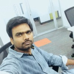 Profile picture of sreeakhil