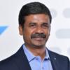 Author's profile photo Sreedhar Muthuramalingam