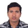 Author's profile photo Sreedhara KT