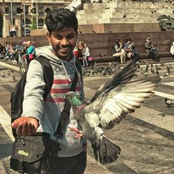 Profile picture of sreeharipuliparambil.janardhanan