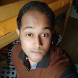 Profile picture of sreeharism