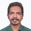 Author's profile photo Sreehari Venugopal