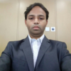 author's profile photo Elkuri Sreekanth