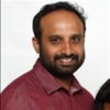 author's profile photo Sreekanth Surampally