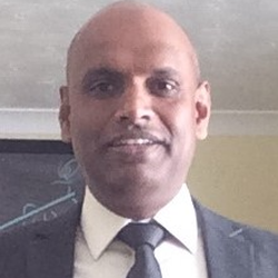 Profile picture of sreekumar.nair3