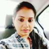 Author's profile photo Sreelakshmi Gopal