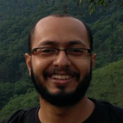 Author's profile photo Sreelal Soman