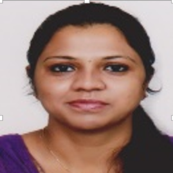 Author's profile photo Sreelatha Kandadi