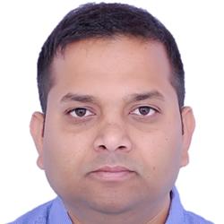 Profile picture of sreenivasdasari