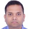 http://scn.sap.com/people/sreenivasdasari/avatar/46.png?a=43623