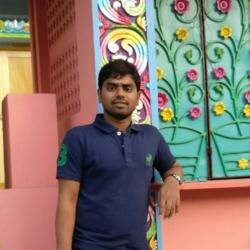 Profile picture of sreenu0248
