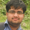 author's profile photo SREERAJ SUKUMARAN