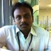 Author's profile photo Kranthi Kumar Sreeram